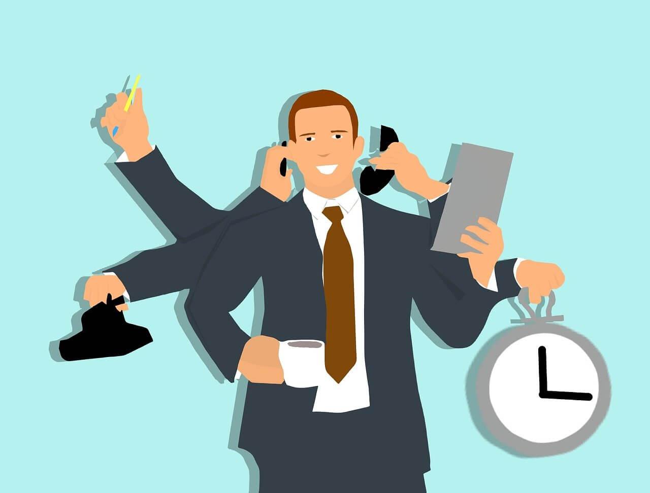 「30代ブラック企業社員」転職エージェントランキングの審査基準