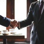 転職エージェントとはそもそも何か?特徴と存在意義を解説!